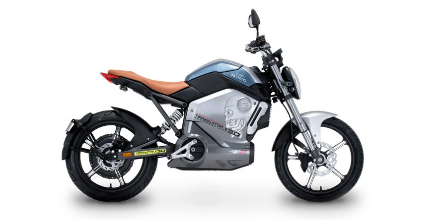 super-soco-ts1200r-e-moped-oesterreich-terminator