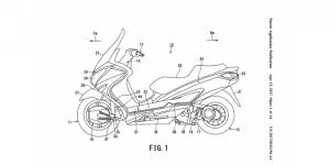 suzuki-hybrid-allrad-roller-patent