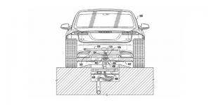tesla-supercharger-aktive-kuehlung-patent