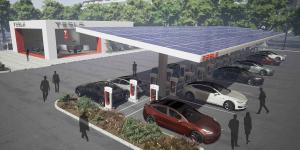 tesla-supercharger-ausbau-2017