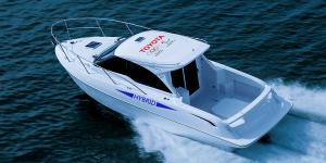 toyota-hybrid-schiff-PONAM-28V