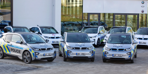 tschechische-polizei-bmw-i3