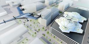 uber-beispiel-fliegendes-e-taxi-symbolbild