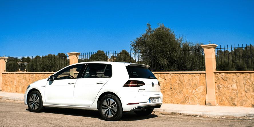 volkswagen-e-golf-2017-elektroauto-01