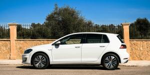 volkswagen-e-golf-2017-elektroauto-02