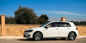 volkswagen-e-golf-2017-elektroauto-03