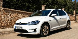 volkswagen-e-golf-2017-elektroauto-05