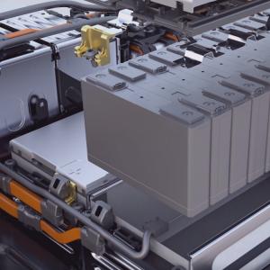 volkswagen-e-golf-2017-elektroauto-einzelne-module-batterie