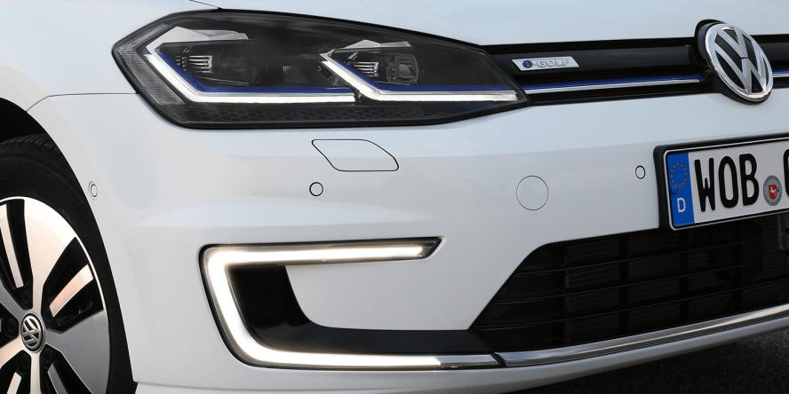 volkswagen-e-golf-2017-fv-elektroauto-exterieur
