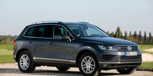 volkswagen-touareg-hybrid-suv