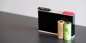 voltabox-batterie-modul-symbolbild