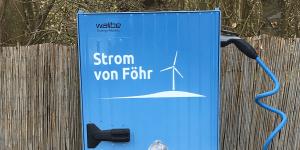 wallbe-ladestation-insel-foehr
