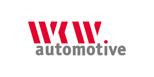 wkw-automotive-logo-symbolbild