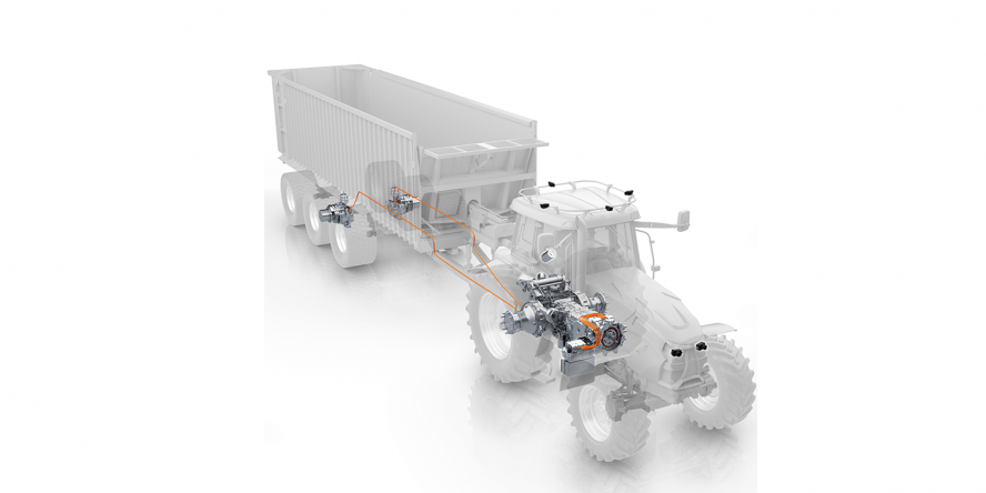 zf-innovation-tractor-hannover-messe-2017-01