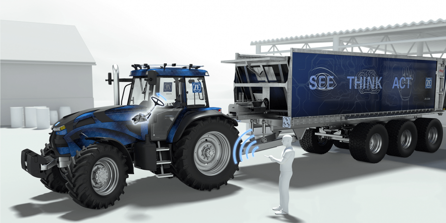 zf-innovation-tractor-hannover-messe-2017-03