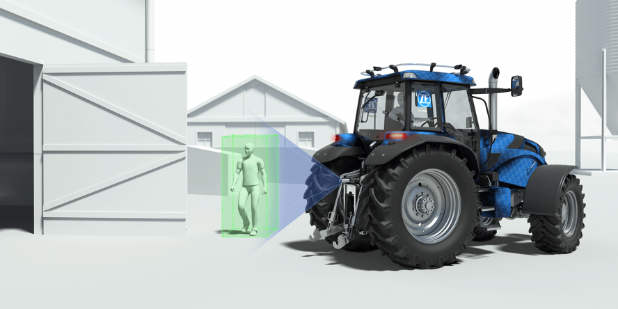 zf-innovation-tractor-hannover-messe-2017-04