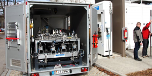 zsw-abnahmesystem-wasserstoff-tankstelle-brennstoffzelle
