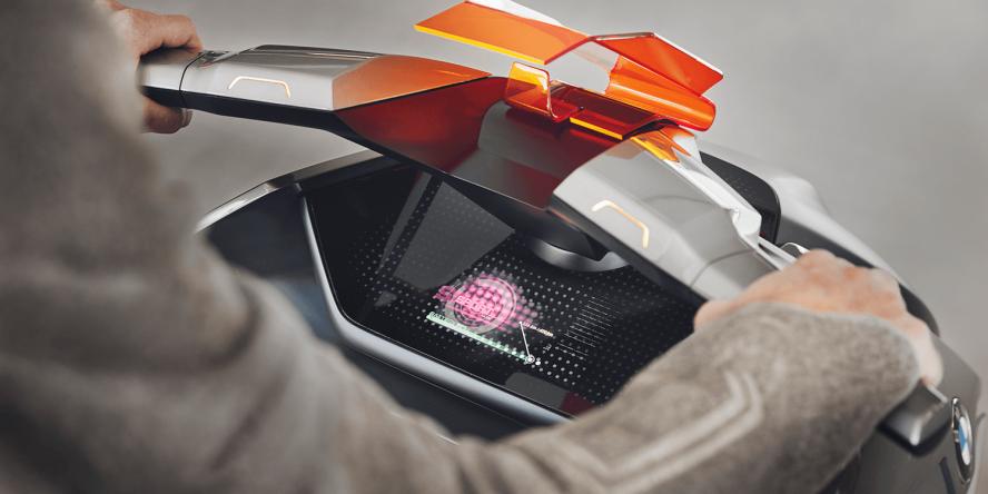 bmw-e-scooter-concept-link-2017-03