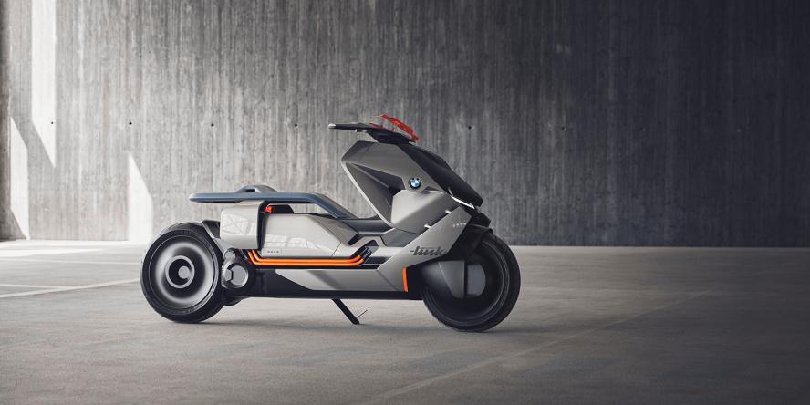 bmw-e-scooter-concept-link-2017-04