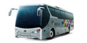 byd-elektrobus-symbolbild-01