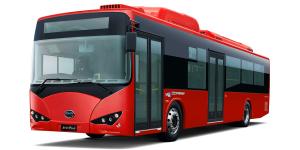 byd-elektrobus-symbolbild-06