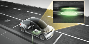 continental-automated-wireless-charging-induktives-laden-2017