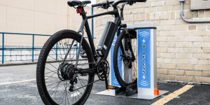daymak-ec1-se-e-bike-induktives-laden