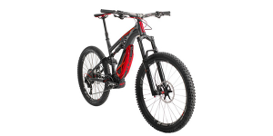 e-mountainbike-thok