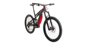e-mountainbike-thok