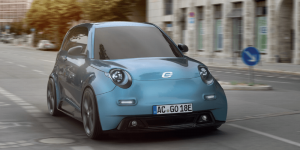 ego-life-2017-elektroauto-aachen-01
