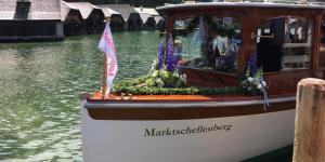 elektroboot-marktschellenberg-koenigsseeflotte