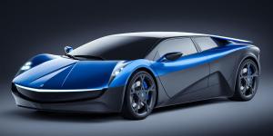 elextra-supercar-teaser-01
