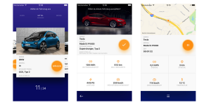enbw-mobility-app