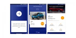 enbw-mobility-app-screenshot
