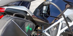 energica-charge-station-selva-val-gardena 1100x550