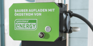 greenpeace-energy-wallbe-plugsurfing-kooperation