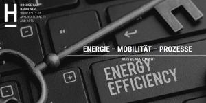 hochschule-hannover-energie-mobilitaet-prozesse