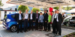 honda-offenbach-2017-einweihung.940-volt-ladestation-03