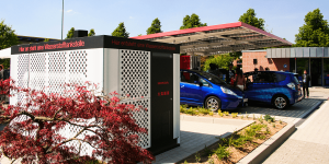 honda-offenbach-2017-einweihung.940-volt-ladestation-04