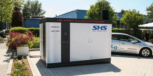 honda-offenbach-2017-einweihung.940-volt-ladestation-04- wasserstoff-brennstoffzelle