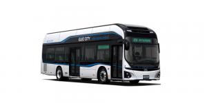 hyundai-elec-city-elektrobus