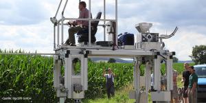 leichtstelzenschlepper-elektrisch-universitaet-magdeburg-biocare