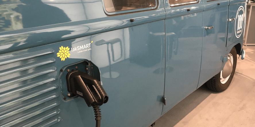loksmart-jetzt2-hannover-messe-2017-anschluss