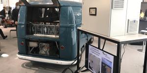 loksmart-jetzt2-hannover-messe-2017-batterien-kofferraum