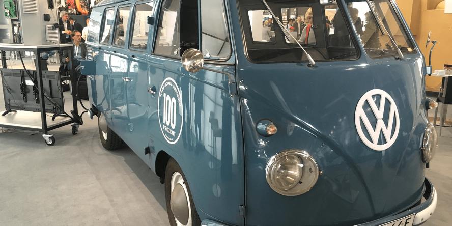 loksmart-jetzt2-hannover-messe-2017-vw-bus-front-01
