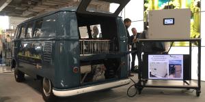loksmart-jetzt2-hannover-messe-2017-vw-bus-inten-01