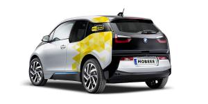 mobeee-carsharing-nordhausen