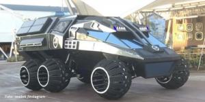 nasa-mars-rover-prototyp-kurzschluss