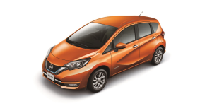 nissan-note-e-power