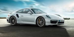 porsche-911-turbo-symbolbild